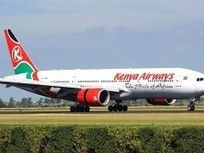#TRAVEL State of #African aviation: Home-grown carriers battle global players