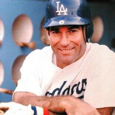 Image detail for -on opening day in 1981 rookie fernando valenzuela forced to start . Baseball Star, Dodgers Baseball, Baseball Cards, Mlb Players, Baseball Players, Steve Garvey, Dodgers Fan, I Love La, Dodger Blue