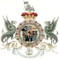 Wyvern - Wikipedia, the free encyclopedia