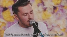 in-hearts-affliction: Neck Deep // In Bloom - Everything Pop-Punk