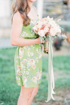 Engagement bouquet #thecrimsonpetal