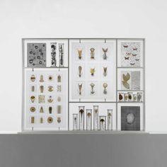 Steffen Dam Glass artist Memory-box-2011-hjemmeside.jpg