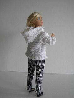 7 Best Curvy Barbie Fashions images  cc59a8a0b