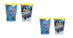 WHOA! 5 FREE Plus MONEYMAKER Nabisco Go Packs! - http://yeswecoupon.com/whoa-5-free-plus-moneymaker-nabisco-go-packs/?Pinterest