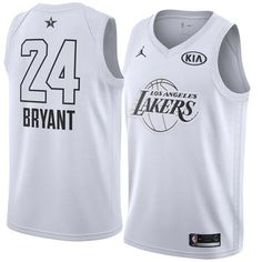 60479250f05 Los Angeles Lakers Jerseys, Showtime Nike Jersey, Showtime Basketball  Jerseys