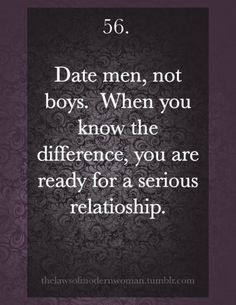 Already in one... with the Man of all Men +++Visit http://www.quotesarelife.com/ for more quotes about #teen and #growingup