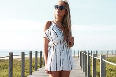 Nada Para Vestir: Womens Trendy Texture Block Cut Oversize Cat Eye Sunglasses 9284