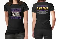 Hot Temple Of The Dog Tour 2016 Tshirt For Women Available Size S-2XL New Design: Size Chart : Men's Apparel… #WomensClothing #LadiesClothes