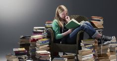 12 Old But Fascinating Stories English Majors Had To Read