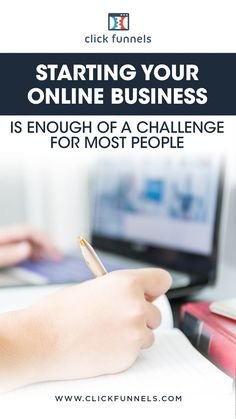 Small Business Marketing, Sales And Marketing, Marketing Plan, Online Marketing, Online Business, Building Software, Social Media Page Design, Gary Vee, Entrepreneur Quotes