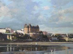 Douglas Gray Gallery | Original Paintings