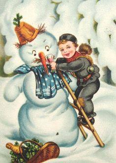 Die 134 Besten Bilder Von Chimney Sweeper Kaminkehrer In