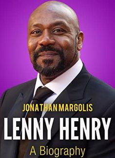 Get free stuff, freebies and samples online today. Updated everyday with Free Stuff, Free Samples, Free Competitions and UK Freebies. Updated daily with the Latest Free Stuff. | Currently you can get the 'Lenny Henry: A Biography' Kindle book for FREE from Amazon. Personally I am looking forward to reading this book for 2 reasons..