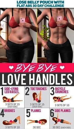 Workout plan to lose belly fat. Belly fat workout rou… Workout plan to lose belly fat. Fitness Herausforderungen, Fitness Workout For Women, Fitness Workouts, At Home Workouts, Body Workouts, Fitness Tracker, Health Fitness, Workout Routines, Fitness Quotes