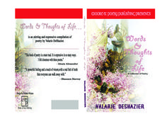 Poetry Book coming soon