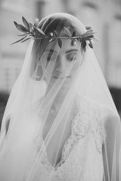 pureblyss: themountainlaurel: Paula O'Hara Photography oh my word. beautiful.