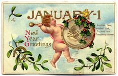 "New Year Greetings! ""Another Year, another Link, to bind our Friendship closer."" Wishing you and your family a safe and happy New Year! Crazy Quilt Blocks, Quilt Block Patterns, Pattern Blocks, New Year Postcard, Happy New Year Images, How To Play Drums, Victorian Design, New Year Greetings, January 1"