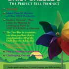 Daily Dazzle B BOOK - Lessons 1 - 32 (5th grade)  is a FULL YEAR, STUDENT DIRECTED, COMMON CORE ALIGNED, DAILY BELL RINGER PRODUCT.  Each lesson is...