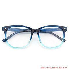 a6410262a55 Resultado de imagen para anteojos de mujer para ver