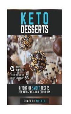 Keto Desserts Cookbooks – Hustle Girl Ketogenic Cookbook, Ketogenic Diet Plan, Ketogenic Diet For Beginners, Keto Meal Plan, Ketogenic Recipes, Diet Recipes, Healthy Recipes, Dessert Cookbooks, Healthy Diet Tips