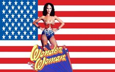 Wonder Woman (1975–1979) - Stars: Lynda Carter, Lyle Waggoner, Tom Kratochvil. - The adventures of the greatest of the female superheroes. - ACTION / ADVENTURE / FAMILY
