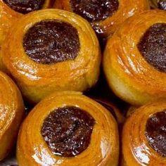 Aris Pipertzis (@pipertzis) • Instagram photos and videos Onion Rings, Photo And Video, Videos, Ethnic Recipes, Photos, Instagram, Food, Pictures, Essen