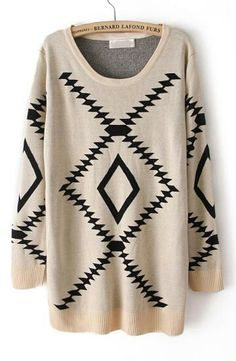 SheInside Sweaters wishlist