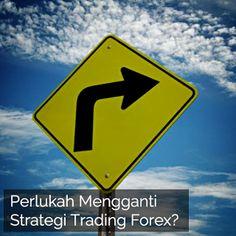Seberapa Penting Psikologi Dalam Suksesnya Strategi Forex ?   Konsorsium Komunitas Trader
