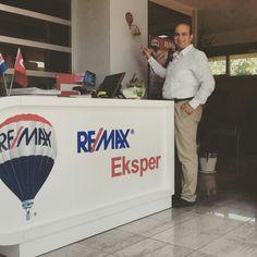 Remax#remaxeksper #remaxantalya#mehmetkara#remaxeksperodul#remaxeksperödül#realestate#remaxkonyaalti#mkaragayrimenkul.com#