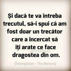 . . . . #cretinul #citate #quotes #love #romania #curierul #instagood #motivatie #motivation #life #friends #themotans #carlasdreams #music… Sad Stories, Romania, Coding, Math Equations, Friends, Quotes, Life, Musica, Amigos