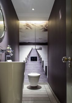 powder room ideas, powder room ideas pinterest, powder room ideas modern, powder room ideas 2017, powder room ideas on a budget, powder room ideas with pedestal sink, powder room ideas with wallpaper, powder room ideas pictures, powder room ideas for small spaces, powder room ideas and pictures, powder room art ideas, powder room artwork ideas, powder room wall art ideas #powderroom #vanity #powderroomsink #sink #bathroom