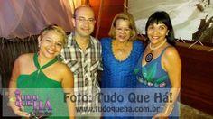 ALAGOAS:LAIZA LEÃO, MIGUÉL GOÉS E  JACIRA LEÃO