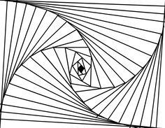 geometric - Google Search
