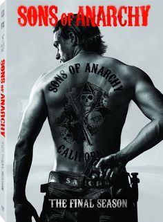Reeling from the death of the woman he loves, Jax Teller steers SAMCRO full-throttle down the hell-bound road to revenge, allowing nothing to stand in his way. The streets of Charming run red with blood as shifting alliances and fatal mistakes lead to chaos, betrayal, and all-out murder. The body count soars, and dark secrets give way to darker truths, until the only question remaining is who will live...and who will die.