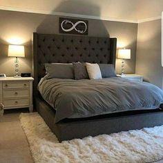 60 Beautiful Master Bedroom Decorating Ideas Master Bedroom Home