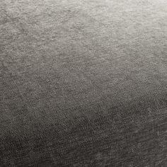 RILEY - Trendy Chenille - Collection - JAB Anstoetz