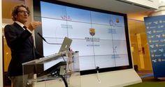 El modelo de éxito del Barcelona es aplicable en el mundo empresarial