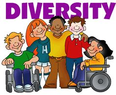 This is filled with different lesson plans and activities teaching and celebrating diversity in the classroom! Diversity In The Classroom, Inclusion Classroom, Inclusion Teacher, Classroom Setting, Equality And Diversity, Cultural Diversity, Anti Bullying, Diversity Activities, Children Activities