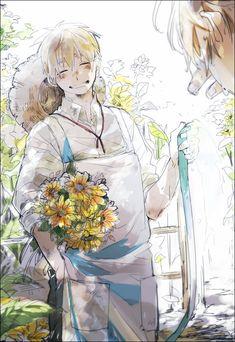 Look how happy Igirisu-san(England(Arthur) ) is :) Spamano, Usuk, Hetalia England, Axis Powers, Awesome Anime, Mobile Wallpaper, Anime Guys, Geek Stuff, Fandoms