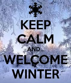 welcome winter images - Yahoo Image Search Results