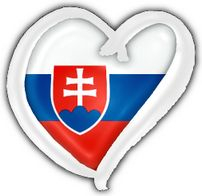 Slovakia. Haven't participated often but have sent some good songs. Hope to see them do better in the future results-wise though.