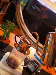 coffee  kalita155
