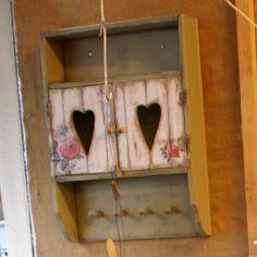 www.ombra.gr Hangers, Bird, Outdoor Decor, House, Ideas, Design, Home Decor, Clothes Hanger, Decoration Home