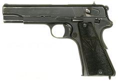 24 Best Radom p35 9mm pistol images in 2018 | 9mm pistol