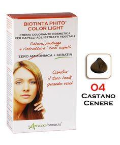 biotinta-phito-color-light-04-castano-cenere.jpg (673×813)