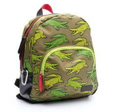 acae2affb36 29 beste afbeeldingen van Schooltas meisje - Backpack, Backpacker en ...