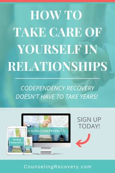 This is a one hour online workshop that dives into what codependency is and how to set healthy boundaries, identify and communicate your needs and how to let go and get your power back. Relationships need to benefit you - not just the ones you're helping! Toxic Relationships, Healthy Relationships, Relationship Problems, Relationship Advice, Crazy Funny Videos, Codependency Recovery, Improve Mental Health, Marriage Life, Life Motivation
