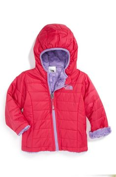 The North Face for Kids