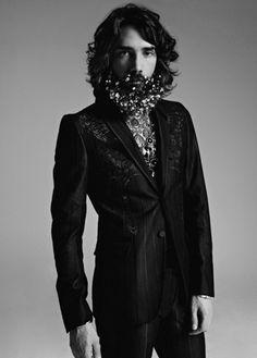 #MensFashion #Mens #Dandy #Fashion #Style #Menswear