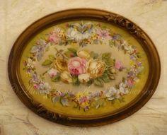 Atelier Flont- Roses & Other Seasons